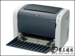 �燮丈�EPL-6200L激光打印�C