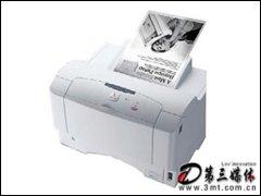 富士施��DocuPrint 2050激光打印�C