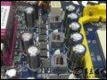 富士康(Foxconn) A690GM2MA-8KRS2H主板 上一��