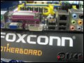 富士康(Foxconn) A690GM2MA-8KRS2H主板 下一��
