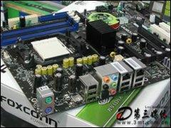 富士康C51XEM2AA-8EKRS2H主板