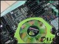 [大�D5]富士康C51XEM2AA-8EKRS2H主板