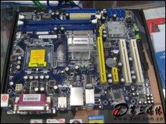 富士康G31MX-K主板