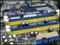 [大�D3]富士康G33M-S主板