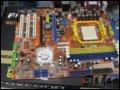[大�D1]富士康N5M2AB-2.0-8KRS2H主板