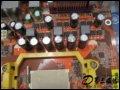 [大�D3]富士康N5M2AB-2.0-8KRS2H主板