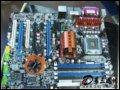 [大�D3]富士康N68S7AA-8EKRS2H主板