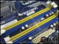 富士康(Foxconn) P9657AB-8KS2H主板 下一��