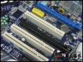 富士康(Foxconn) P9657AB-8KS2H主板 上一��