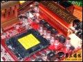 [大�D5]富士康X38A主板