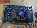 [大图2]影驰8500GT高清版(512M)显卡