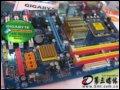 [大�D2]技嘉GA-P31-DS3L主板