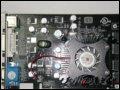 冠通 GF7300GS(256M) 显卡