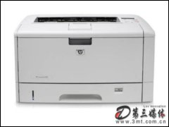 惠普LaserJet 5200L激光打印�C