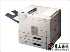 惠普LaserJet 5200n激光打印�C