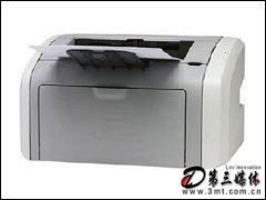 惠普laserjet 1020激光打印�C