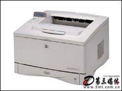 惠普laserjet 5100se激光打印�C