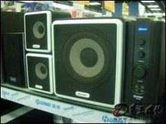 慧海DP-802音箱