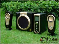 �F代HY-9500F大�L今�@石版音箱
