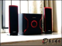 �F代HY-9500H音箱