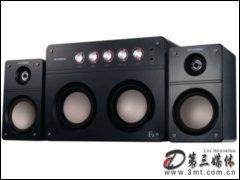 �F代HY-9600F音箱
