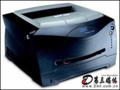 IBM Infoprint 1412激光打印�C