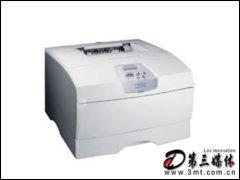 IBM Infoprint 1422激光打印�C