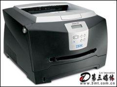 IBM Infoprint 1512激光打印�C