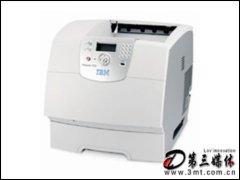 IBM Infoprint 1552 (n)激光打印�C