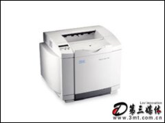 IBM Infoprint Color 1334n激光打印�C