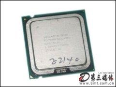 英特��奔�v�p核 E2140(散) CPU
