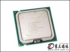 Ӣ�ؠ�ِ�P 420(ɢ) CPU