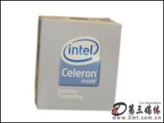 英特����P 430(盒) CPU