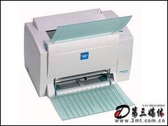 柯尼卡美能�_PagePro 1200W激光打印�C