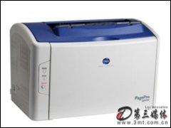 柯尼卡美能�_PagePro 1400W激光打印�C