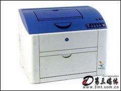 柯尼卡美能�_magicolor 2400W激光打印�C