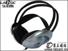�枫K斯LU803耳�C(耳��)