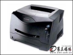 利盟E332n激光打印�C