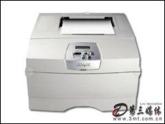 利盟T430激光打印�C