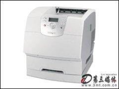 利盟T644激光打印�C