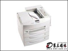利盟W810激光打印�C