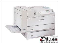 利盟W820激光打印�C