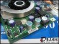 [大�D5]���_WinFast PX8600 GTS TDH�@卡