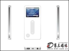 魅族music card(4G) MP3