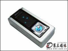 魅族X3(1G) MP3