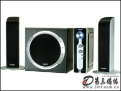 �m欣V-2306音箱