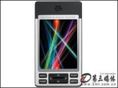 �~曼MOMO V2008(普通版)(1GB) MP3