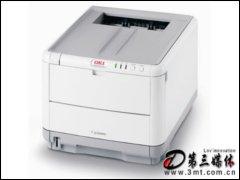 �_���C3300n激光打印�C