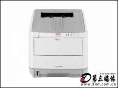�_���C3400n激光打印�C