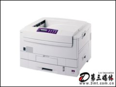 �_���C9300n激光打印�C
